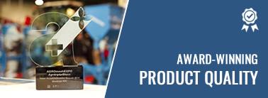 Webáruház banner